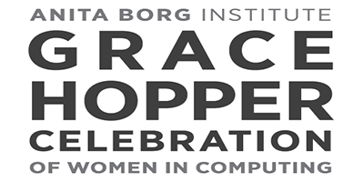 Grace Hopper Crowdfunding Success